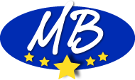 MB Beauty Supply