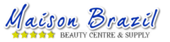 Hair Salon & Beauty Supply